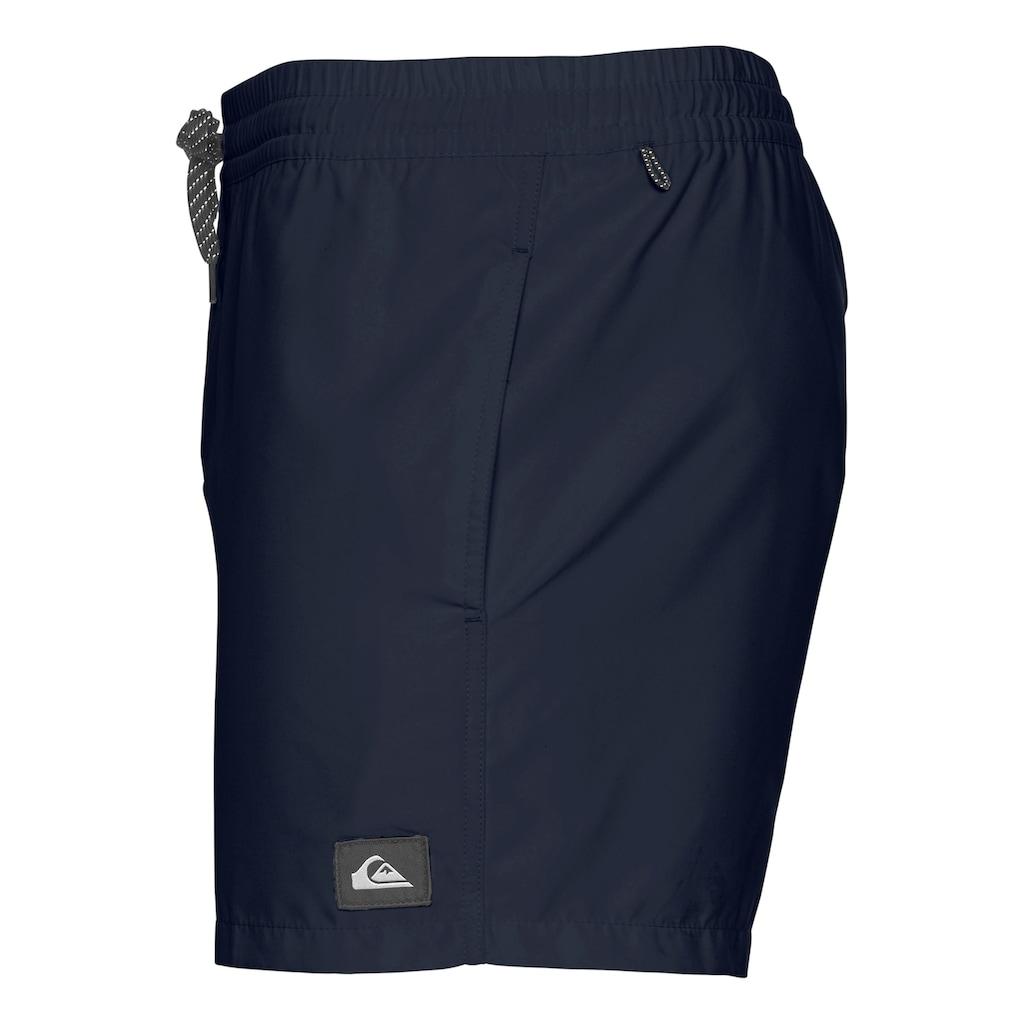 Quiksilver Boardshorts »EVERYDAY VOLLEY«