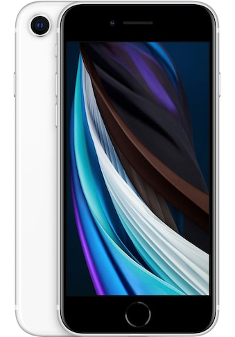 Smartphone, Apple, »iPhone SE 256 GB« kaufen