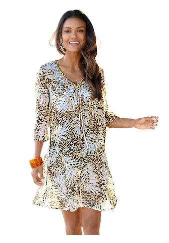 feel good Sommerkleid »Tunika« kaufen