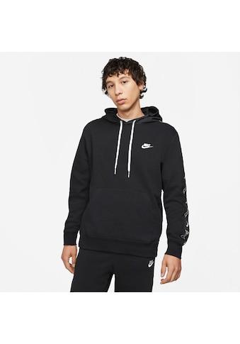 Nike Sportswear Kapuzensweatshirt »Nike Sportswear Men's French-terry Pullover« kaufen