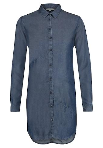 Noppies Bluse kaufen