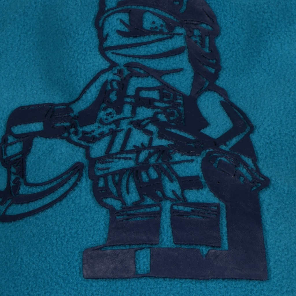 LEGO® Wear Fleecemütze »LWANTONY 713«, (1 St.)