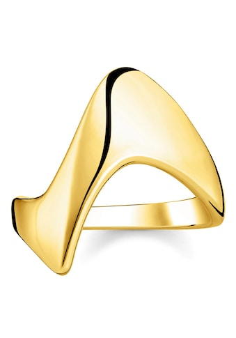 THOMAS SABO Fingerring »Heritage, TR2237-413-39-48, 50, 52, 54, 56, 58, 60« kaufen