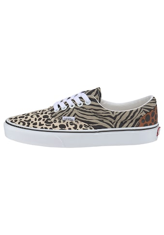 Vans Sneaker »Era« kaufen