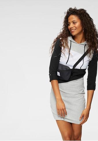 Wählen Sie für echte Entdecken verkauft Mode im Sale im OTTO Online Shop kaufen