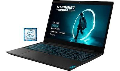 Lenovo ideapad L340 - 17IRH Gaming 81LL0091GE Gaming - Notebook (43,94 cm / 17,3 Zoll, Intel, 512 GB SSD) kaufen