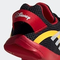 adidas Performance Laufschuh »ACTIVEPLAY MICKEY«