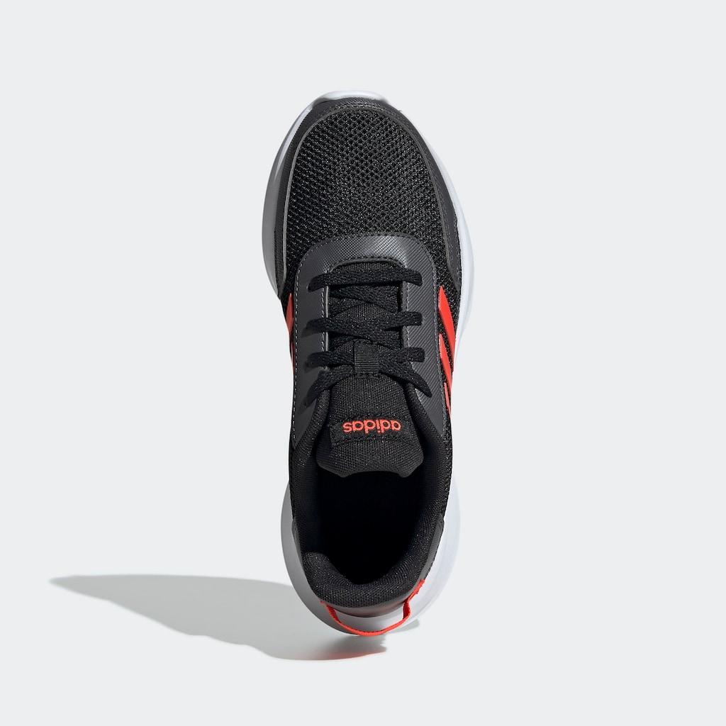 adidas Performance Sneaker »TENSAUR RUN K«