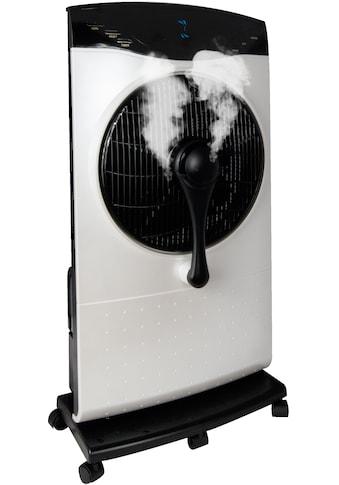 Sonnenkönig Ventilatorkombigerät »Air Fresh 5S« kaufen