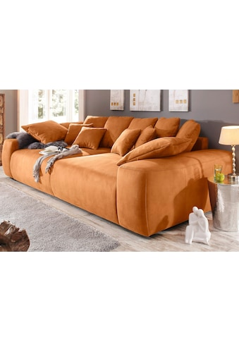 Home affaire Big - Sofa kaufen