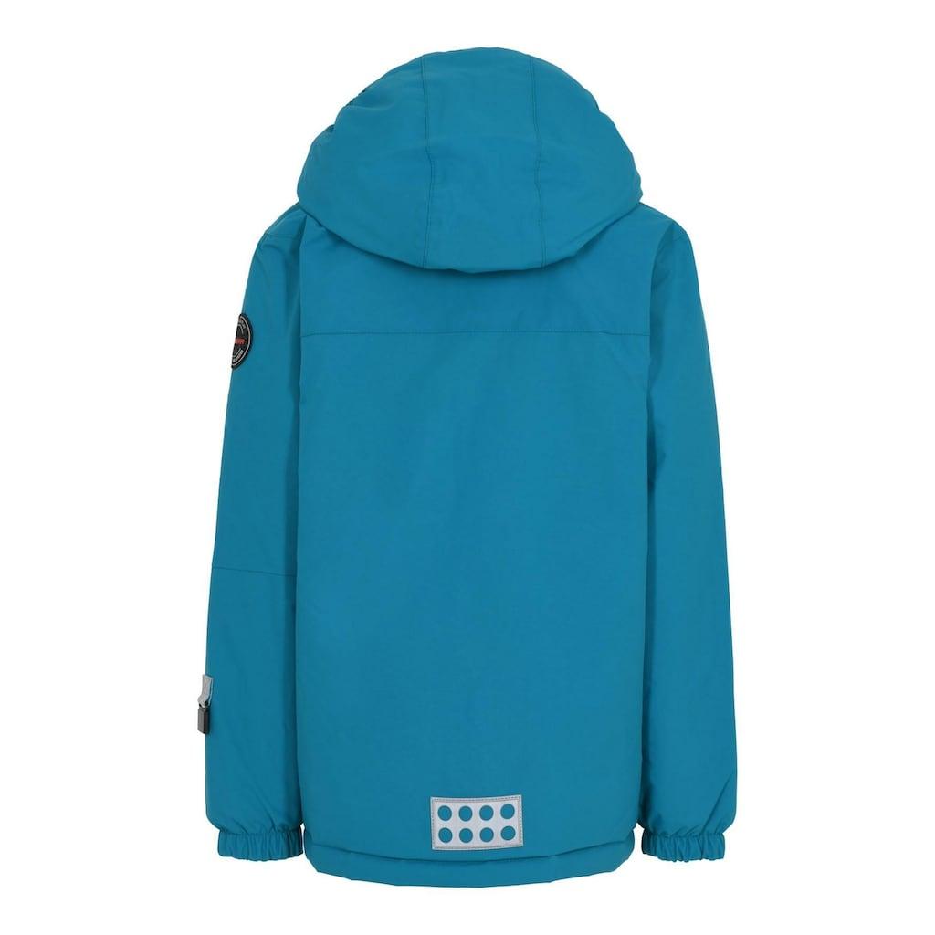 LEGO® Wear Winterjacke »LWJOSHUA 720«