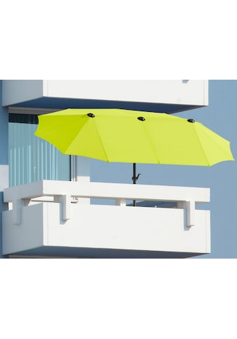 SCHNEIDER SCHIRME Balkonschirm »Salerno« kaufen