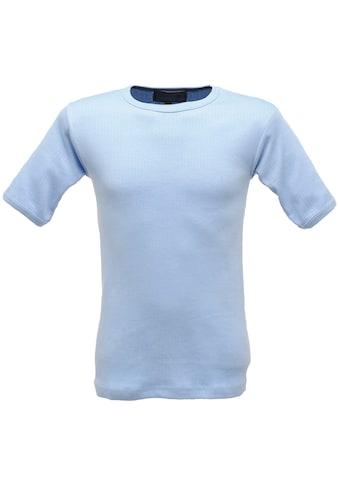 """Regatta Unterhemd """"Herren Thermo - , kurzärmlig"""" kaufen"""