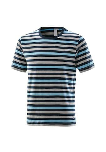 Joy Sportswear Print-Shirt »VOLKER« kaufen