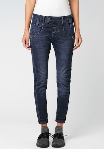 GANG Relax - fit - Jeans »MARGE« kaufen