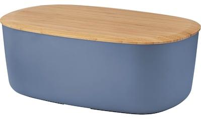 RIG-TIG Brotkasten »Box-It«, (1 tlg.) kaufen