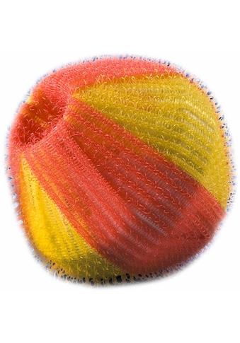 WENKO Wäschekugel, »Flusenschreck Jumbo«, (Set, 6 - tlg.) kaufen