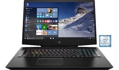 OMEN Gaming-Notebook »17-cb0261ng«, ( 1000 GB SSD) kaufen