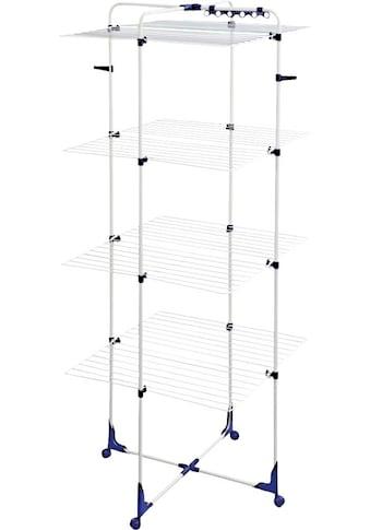Leifheit Turmwäscheständer »Turmtrockner 450« kaufen
