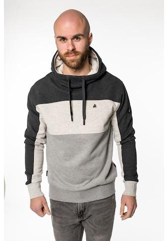 alife and kickin Kapuzensweatshirt kaufen