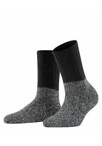 Esprit Socken Winter Boot (1 Paar) kaufen