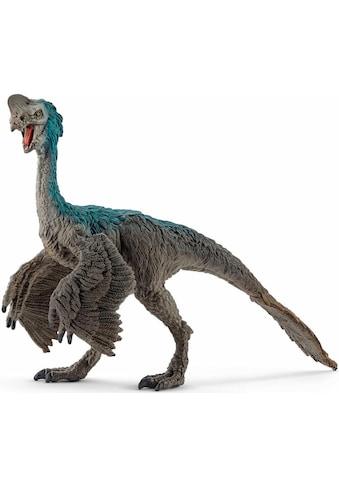 """Schleich® Spielfigur """"Dinosaurs, Oviraptor (15001)"""" kaufen"""