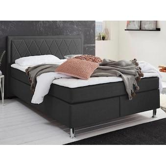 Gunstige Betten Zu Top Preisen Online Kaufen Otto