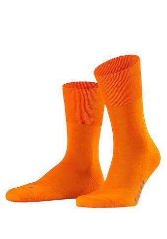 FALKE Socken Run (1 Paar) kaufen