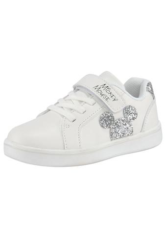 Disney Sneaker »MICKEY« kaufen