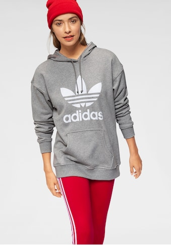 adidas Originals Hoodie »ADIDAS ADICOLOR TREFOIL« kaufen