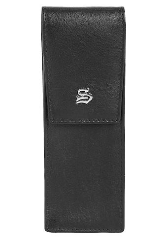 Szuna Brieftasche kaufen