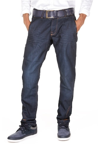 Bright Jeans Hüftjeans kaufen