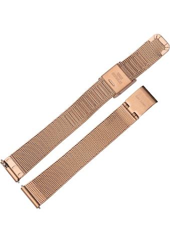 Julie Julsen Uhrenarmband »EJJWMB3PIN« kaufen