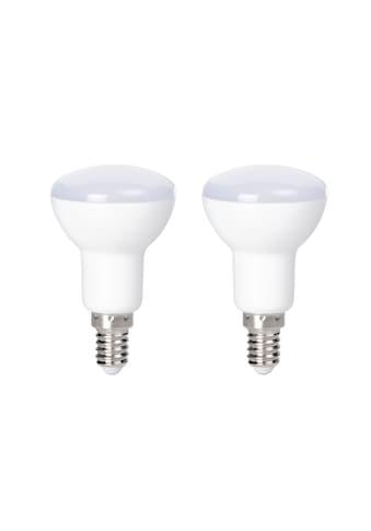 Xavax LED-Lampe, E14, 330lm ersetzt 30W, Reflektorlampe R50 kaufen