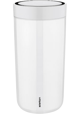 Stelton Thermobecher »To Go Click«, 400 ml kaufen