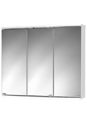 jokey Spiegelschrank »Modena«, 83 cm Breite kaufen