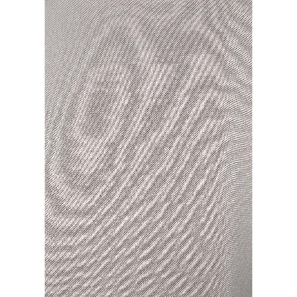 LASCANA Schlupfbluse, aus Viskose