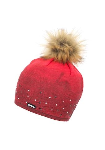 Eisbär Dünne Damenmütze kaufen