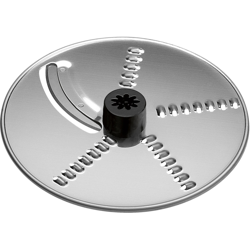 ProfiCook Kompakt-Küchenmaschine »PC-KM 1063«