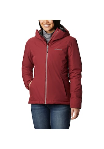 Columbia Winterjacke »WINDGATES INSULATED« kaufen