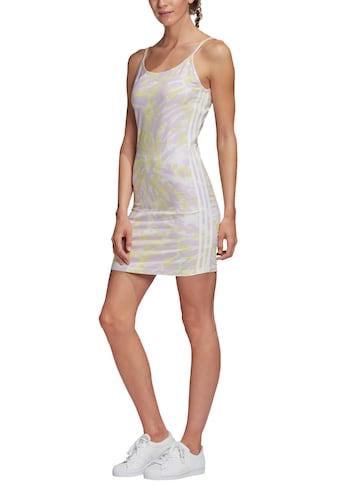 adidas Originals Spaghettikleid »ADICOLOR TANK DRESS« kaufen