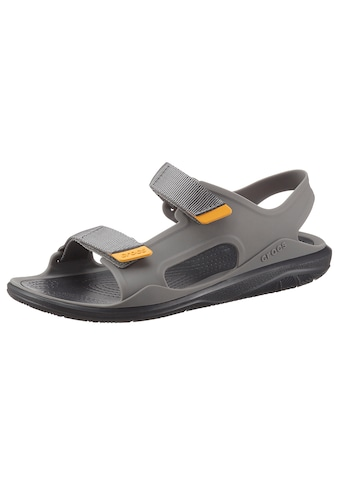 Crocs Sandale »Swiftwater Expedition Sandal« kaufen