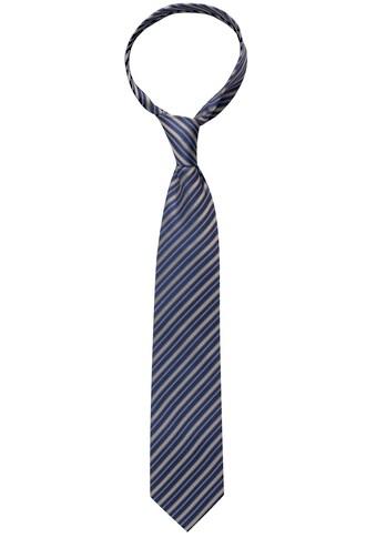 Eterna Krawatte »breit«, Krawatte kaufen