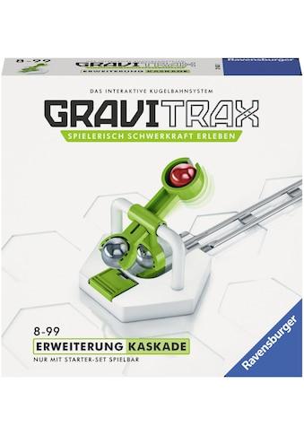 """Ravensburger Kugelbahn """"GraviTrax® Kaskade"""", (Set) kaufen"""