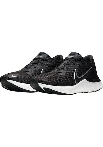 Nike Laufschuh »Renew Run« kaufen