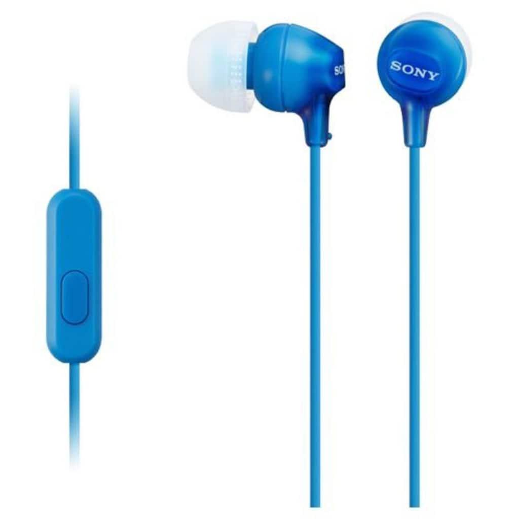Sony Headset