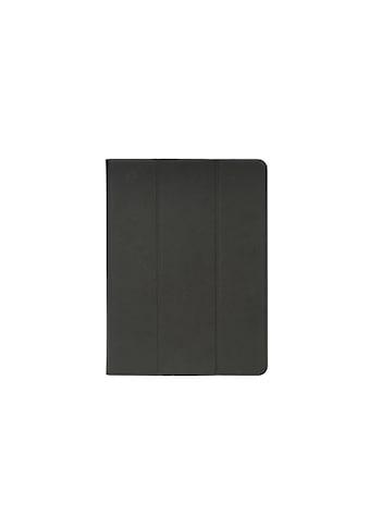 Tucano Tablet-Hülle »Up Plus iPad 10,2«, iPad, Robuste Schutzhülle, Tasche für iPad... kaufen
