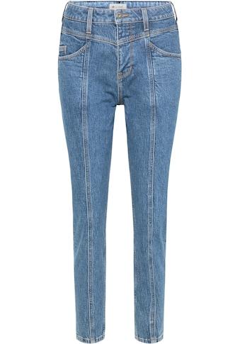 MUSTANG 7/8-Jeans »Vintage Moms« kaufen