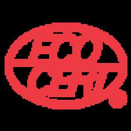 Ecocert-Naturkosmetik