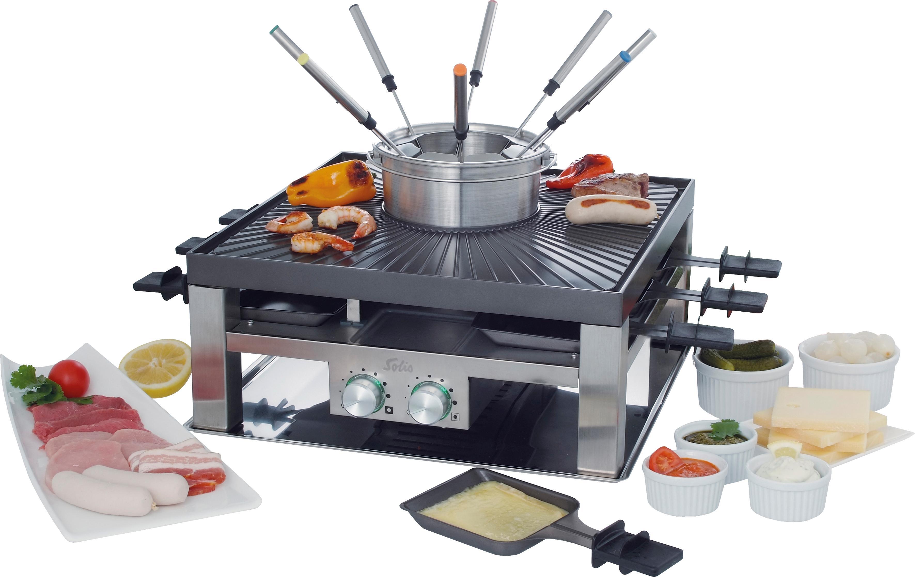 Weber Elektrogrill Media Markt : Elektro grill preisvergleich u2022 die besten angebote online kaufen